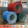 Farben-Aluminiumfolie der Decken-AA3003
