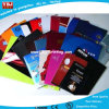 Buon Quality Cook Book con Professional Printing Factory, Softcover Book Printing con Jacket