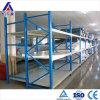 Estantería certificada del estante del estante de la fruta de ISO9001 / TUV / Ce