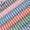 65%Cotton 31%Naylon 4%Spandex Yarn Dyed Fabric per Garment Textile (GLLML051)
