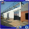Vorfabriziertes niedrige Kosten-Qualitäts-Stahlkonstruktion-Lager