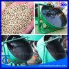 Disco de esterco de galinha Granulator Linha Procecssing fertilizante orgânico