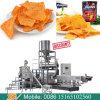 Микросхемы для кукурузы Doritos бумагоделательной машины