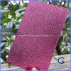 Venda quente 2015 PC plástico de policarbonato