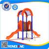 Speelplaats van de Tuin van het Stuk speelgoed van de Speelplaats van kinderen de Aquatische Openlucht (YL22756)