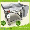 (DPL-300) Machine d'écaillement de décortiqueur d'Edamame d'haricot avec des dommages inférieurs