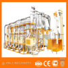 Macchina industriale di macinazione di farina del mais 30t/24h