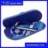 El nuevo PE de la llegada se divierte la sandalia del deslizador con la nueva impresión