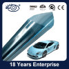 2 Falte Anti-Löschen Auto-Glasfenster-Solarfilm