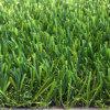 40mm 고도 18900 조밀도 Ladms10 Wuxi 좋은 품질 훈장을%s 인공적인 잔디 잔디밭
