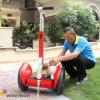 専門の工場電気手段の電気スクーター