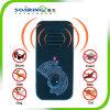 Repeller ultrasonico del parassita di Highquality&Portable