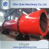 より乾燥した機械または高品質のセメントのドラム乾燥機