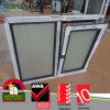 Grandes janelas de vidro plástico, Project Windows