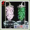 Crystal Fruit para decoração de escritório Jd-CF-304