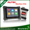 Autel Maxisys Elite Autoscanner Diagnostic Machine Running Speed ​​mais rápido do que Autel Maxisys PRO Ms908p --- [Autel Distribuidor autorizado]