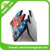 PVC Rubber Fridge Magnet dell'OEM Souvenir 3D Refrigerator Soft