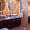 Tegel van het Mozaïek van het Glas van het Zwembad van de badkamers de Ceramische