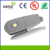 0W 40W 50W LED Street Light CER RoHS Outdoor LED Street Light High Lumen, COB LED Street Light