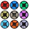 la luz de tiras de 12V LED 60LED SMD2835 escoge color