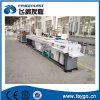 Tuyau PVC 20-63mm Making Machine Prix