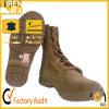 Taktische Wüste Boots Made in China