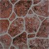 Mattonelle di pavimento di ceramica lustrate (4071)