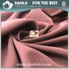Strahlen-Schwarz-arabisches Robe Abaya Textilgewebe