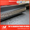 Herstellerep-Polyester-Gummiförderband der Oberseite-10