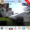 6X12m haltbare Hochzeitsfest-Zelte mit Windows-Deckeln (SP-PF06)