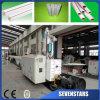 Fornitore elettrico unico del macchinario del tubo del PVC
