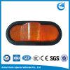 2  - 6  타원 램프 LED