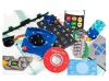 Kundenspezifische Qualitäts-Membranschalter-Tastatur
