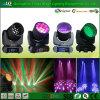 De ongelooflijke LEIDENE 12PCS*10W Kleurrijke Bewegende HoofdVerlichting van de Straal