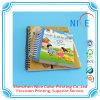 Word tagliato Books per Kids, libro infantile di Cheap Printing Casebound