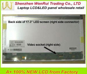 "ACER Aspire 7736 17.3 /""Laptop Schermo LED"