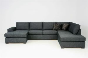 Populära China U-Soffa Divan (YH-S040) - China Lounge Suite, Divan Sofa QL-56