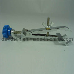 Three Prong Fixed Bosshead Clamp (FB200-20) pictures & photos