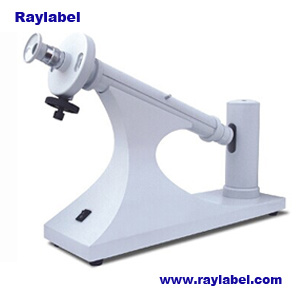 Full-Circle Manual Polarimeter for Laboratory (RAY-WXG-4) pictures & photos