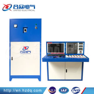 Wholesale Lab Equipment
