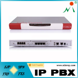 China Voip Pbx With Gsm Pbx System For Small Office China Voip Pbx Gsm Pbx System