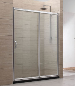Shower Screen (DXB-2) pictures & photos