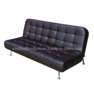 Modern Functional Sofa Bed (WD-716)