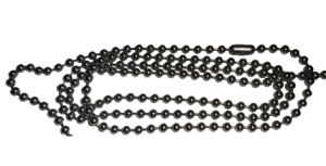 Steel Ball Chain for Superior Quality Roller Shade pictures & photos