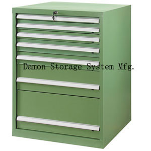 Drawer Cabinet (W717*D725mm)