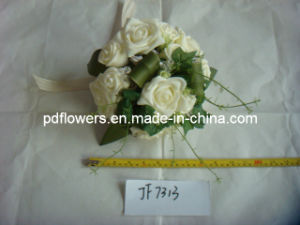 Artificial Flowers for Wedding (JF7313)