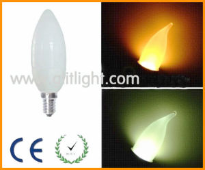 Energy Saving Lamp (GLG-06)