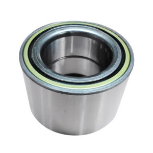 Tapered Roller Bearing Jrm5049AA/Jrm5000-S