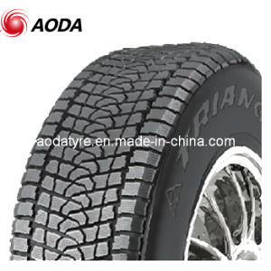 Winter Tyre, Radial Tyre, Mud and Snow Tyre (275/60R20)