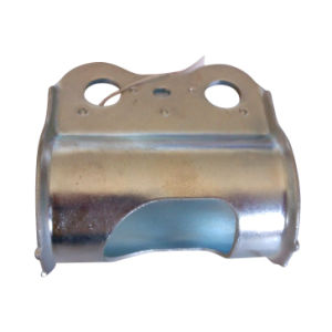 Stamping Bracket Assembly (831099) for Auto Shock Absorber